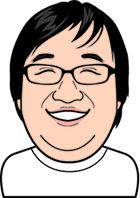 高橋弘幸-ながさわ魅力伝え隊/長沢まちづくり協議会