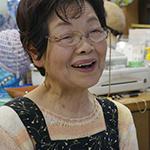 長沢商店会-金子手芸店